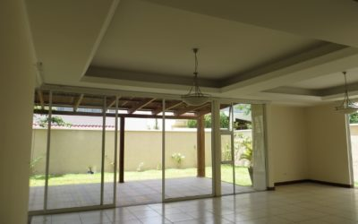 Alquiler de casa en Cayala, Zona 16