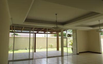Venta de casa en Cayala, Zona 16