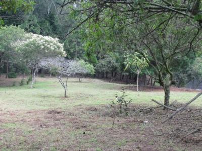 Venta de terreno en las Tinajas