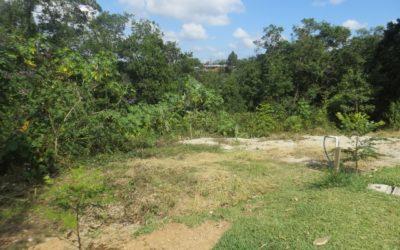 Terreno en Venta en Encinos de Cayala