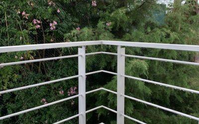 Lindos y eficientes apartamentos en km 14 Carretera a El Salvador.