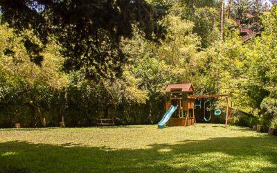 Venta de lindo apartamento cercano a Las Luces, Carretera a El Salvador.