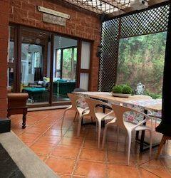 Casa con apartamento independiente, Encinos de Cayala, Zona 16