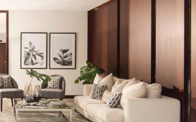 Apartamento rentado en venta, excelente inversión. Zona 15